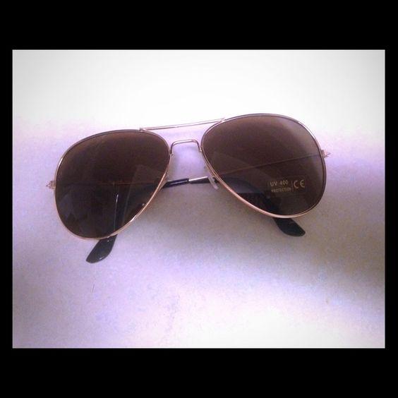 Glasses Sunglasses Accessories Glasses
