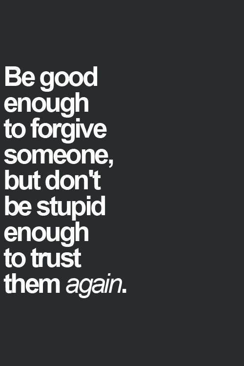 Real Shit..☮☮