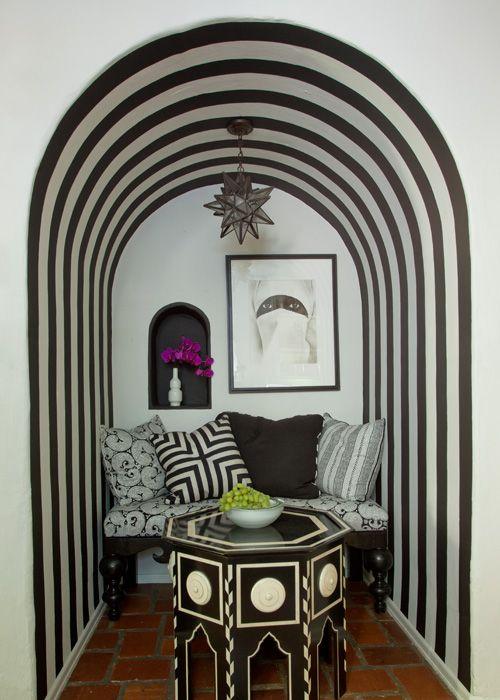 Decorator favorite Hollywood Martin Lawrence-Bullard California House..