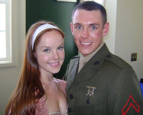 Mladý Gibbs a Shannon
