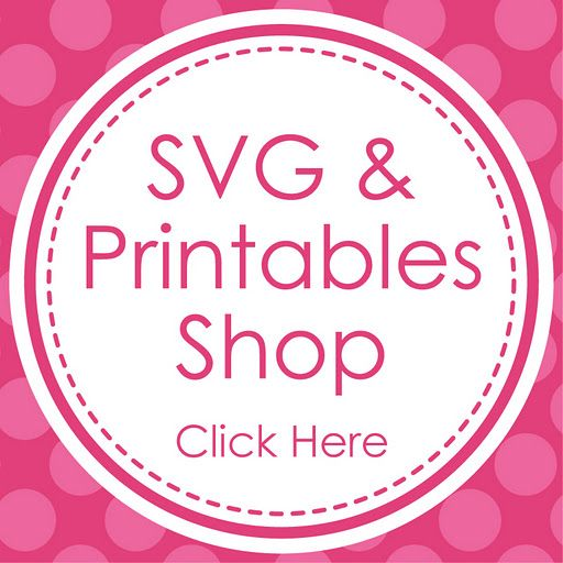 Lots of free SVG files.