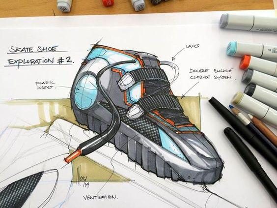 https://www.facebook.com/designsketching/photos/a.113418188669539.17495.110765318934826/753044391373579/?type=1
