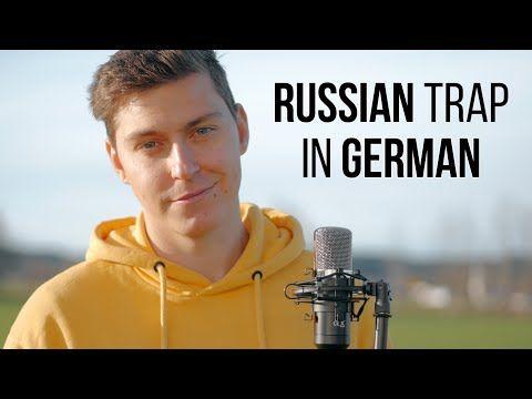Jony Hammali Navai Bez Tebya Ya Ne Ya German Version Of Russian Song Youtube Songs Youtube German
