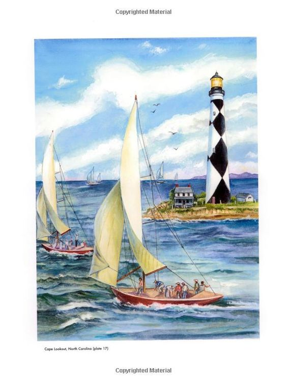 America the Beautiful to Paint or Color (Dover Art Coloring Book): Dot Barlowe