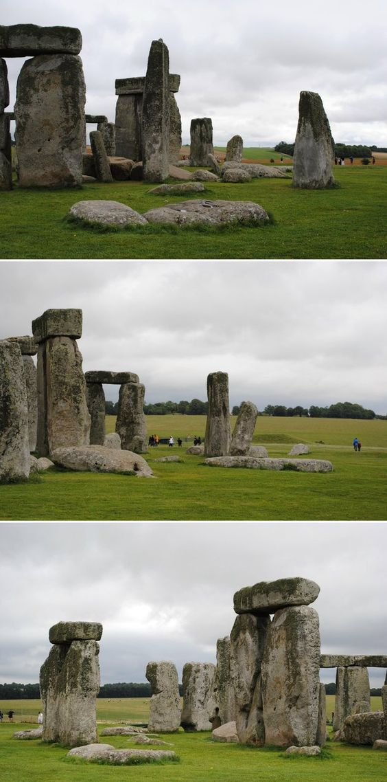 Stonehenge #stonehenge
