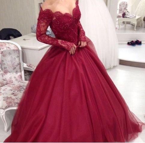 Robe Habillee Pour Bal Promo Image 73 Robe De Bal Robe De Bal Longue Robes De Bal Princesse