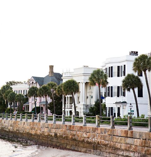Cheapest City To Buy New Build Homes For Sale Us Cool Places To Visit Charleston South Carolina Homes