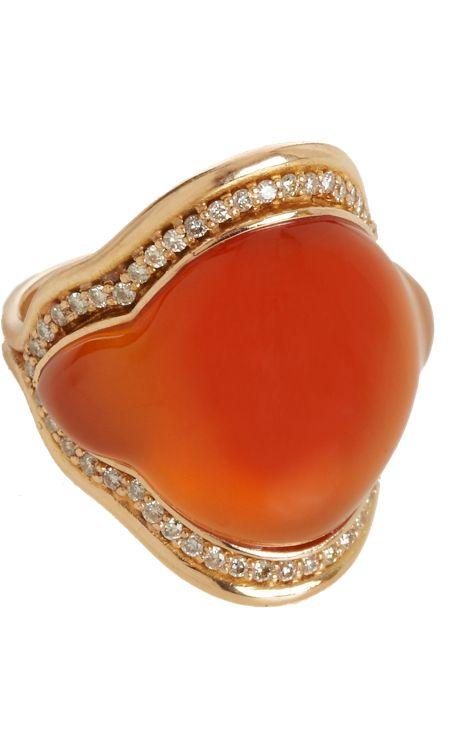 A Janela - É tudo nos detalhes: Fine Jewelry Fernando Jorge