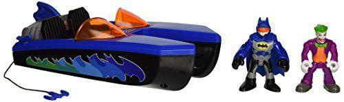 Fisher-Price Imaginext Super Friends Batboat & Figures of... https://www.amazon.com/dp/B0074NVHUI/ref=cm_sw_r_pi_dp_x_5XxbybQ1HNJYH