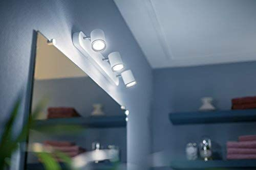 philips hue white ambiance adore barre