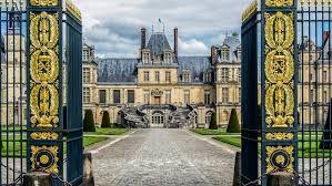Entree-at-Fontainebleau - Google zoeken