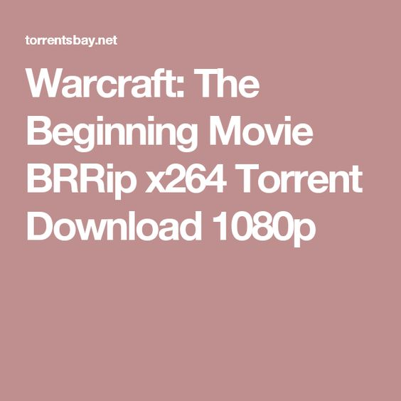 troy 1080p torrent kickass