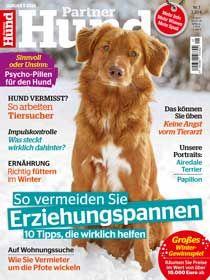 Hunderecht Diese Gebote Sollten Alle Hundebesitzer Kennen Ein Herz Fur Tiere Magazin In 2020 Mit Bildern Hunde Ein Herz Fur Tiere Kaninchen Ernahrung
