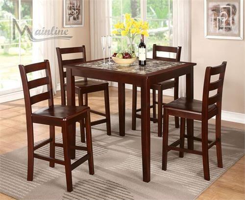 28++ Jmd furniture dining set Trend