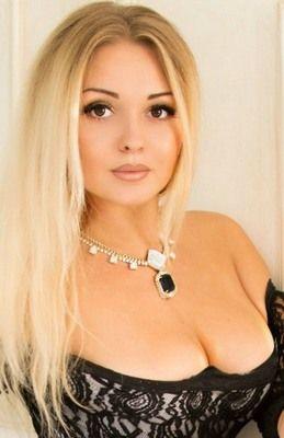 Frauen Russland Katalog