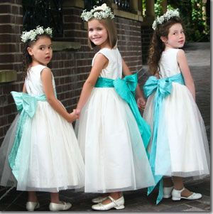 """""""...Girls in white dresses with blue satin sashes..."""" My Favourite Things lyrics from The Sound of Music."""