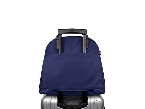 L & Sons (OMG Bag)
