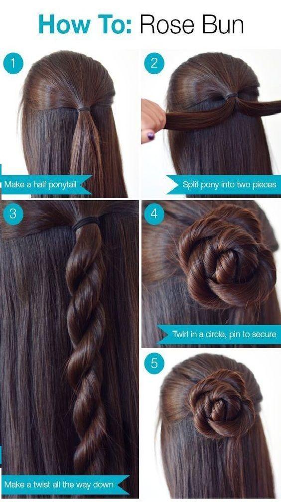 Account Suspended Hair Styles Long Hair Styles Medium Hair Styles