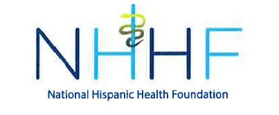 #scholarships 4 #hispanic #college #students majoring in #dental, #medical (allopathic or osteopathic), #pharmacy, #nursing, Public Health, Health Policy and/or BSN students. They will award 21 scholarships this year. 11 scholars will receive a 2 year scholarship for $5,000 per year.  10 scholars will receive a 1 year scholarship for $2,000. See Details ~ Deadline: October 14, 2016 @ 5:00pm EST