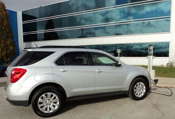 For Buying and Selling Canadian #Mitsubishi Magna, Visit Here http://www.thecanadianwheels.ca/