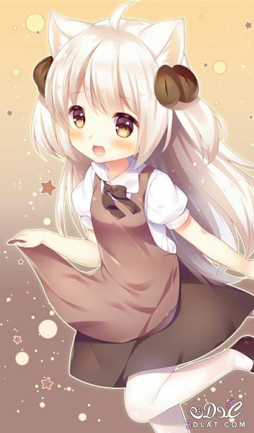 Pin By Mohamedsafa On Anime Girls Anime Flower Anime Kawaii Anime