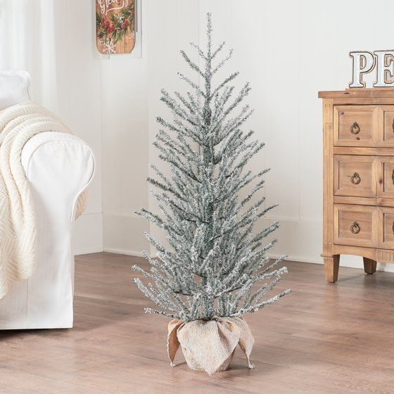 Home With Images Holiday Time Fir Tree Christmas Home