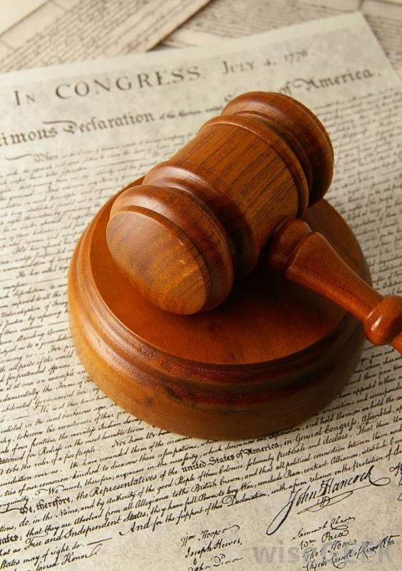 Law Notes Dynamo Constitution As Supreme Law In 2020 Law Notes Law Constitution