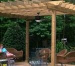 Great Sean conway tiverton gazebo replacement canopy 228×131 150×131 read more on http://bjxszp.com/flooring/sean-conway-tiverton-gazebo-replacement-canopy-228x131-150x131/