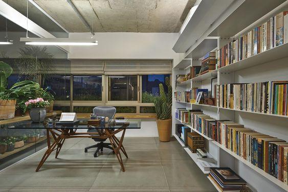 Galeria de Apartamento Rua Pirapetinga / Piratininga Arquitetos Associados…