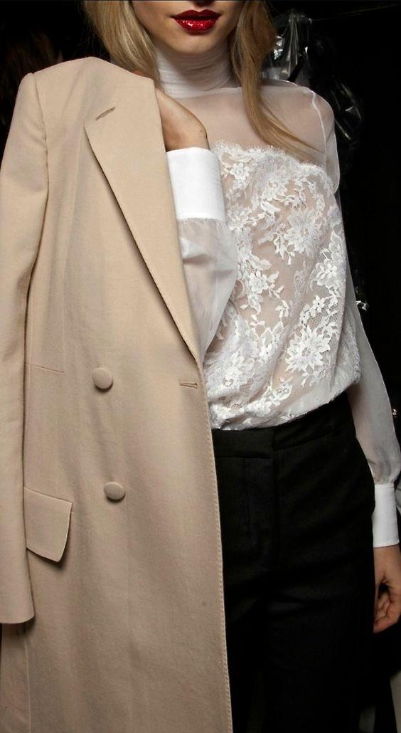Givenchy: