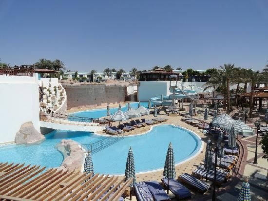 Pin On Sultan Gardens Resort Sharm El Sheikh