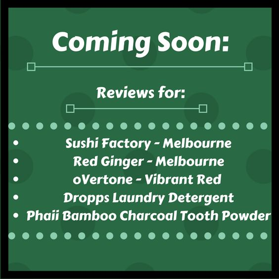 Coming Soon Http The2reviewers Com Index Php 2017 08 25 Coming