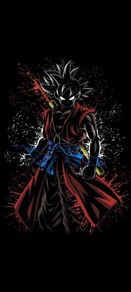 Super Dragon Ball Heroes Hd Wallpapers Goku Wallpaper Z Wallpaper Hd Wallpaper Cool dragon ball z wallpapers