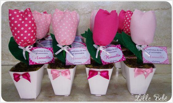 Lembrança para chá de bebê, chá de fralda, batizado, maternidade, aniversário e casamento