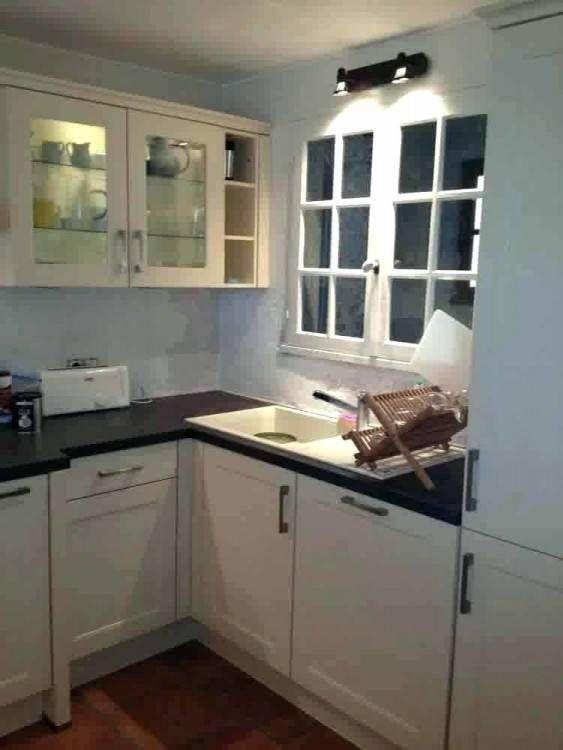 Wall Mount Kitchen Lighting Ideas | Sink lights, Wall mounted