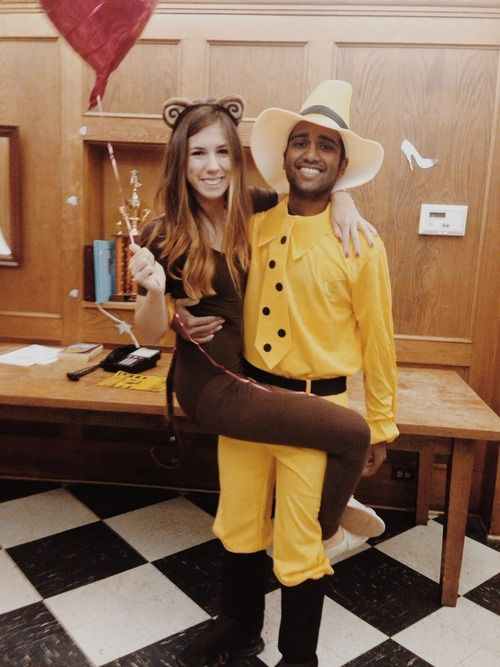 The 61 best images about Dress up on Pinterest Dress up, Yellow