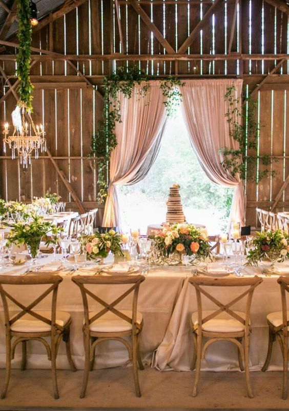 Inexpensive Wedding Venues In Ma Weddingcateringnearme Weddingguide Wedding Reception Backdrop Wedding Reception Inspiration Wedding Backdrop