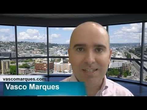 Digital Daily Tips - Master Marketing Digital 360