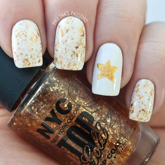 French manicure nail polish colors | Best french   manicure polish | French manicure styles | What does a french manicure look like