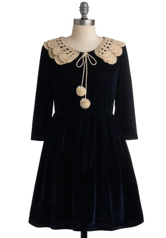 Perfect Christmas dress