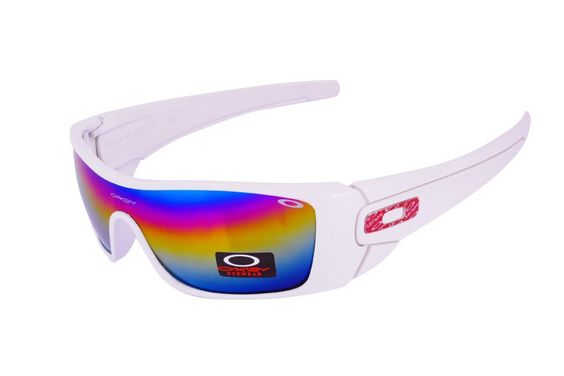 oakley batwolf mask sunglasses  oakley batwolf mask white cao