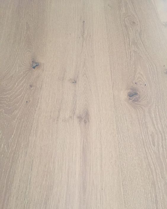 Sonja on instagram i get so many questions about my for Hardwood floors questions