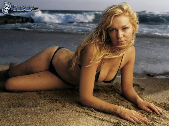 Beach posing - Google Search