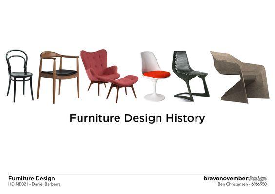 Ben Christensen Design  Stage 1  Furniture Design History Assignment    Chairs   Pinterest   Design history. Ben Christensen Design  Stage 1  Furniture Design History