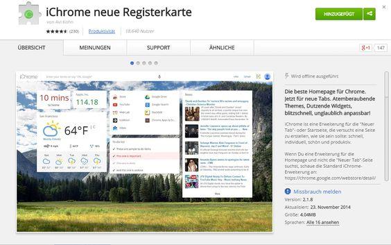 Mer enn 25 bra ideer om Chrome startseite på Pinterest Www