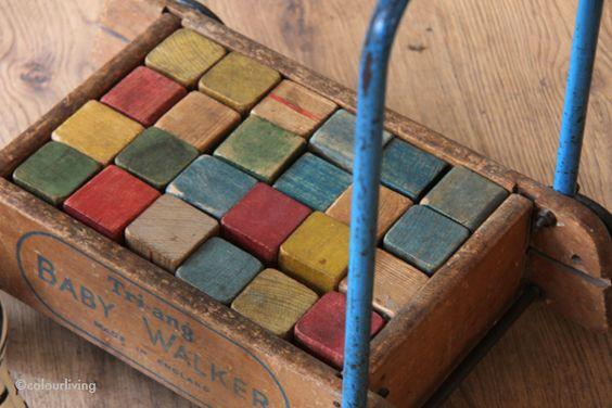 http://colourliving.co.uk/wp-content/uploads/2013/02/IMG_3113.jpg