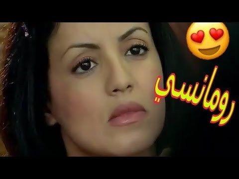 فيلم مغربي رومانسي منعوع من العرض شاهده الان 2020 Aflam Maghribia Youtube Nostril Hoop Ring Nose Ring Hoop Ring
