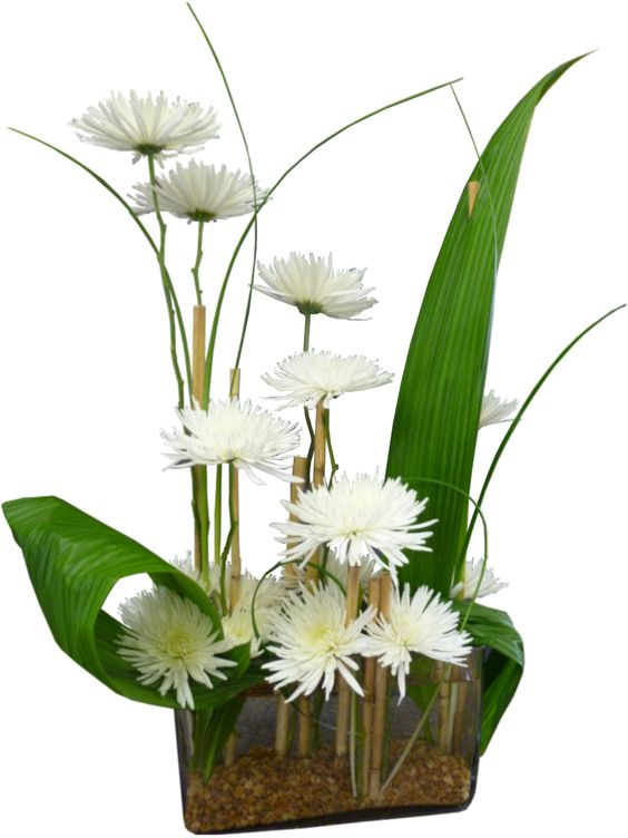Mother 39 s day flower arrangements ideas mother 39 s day for Mothers day flower arrangements