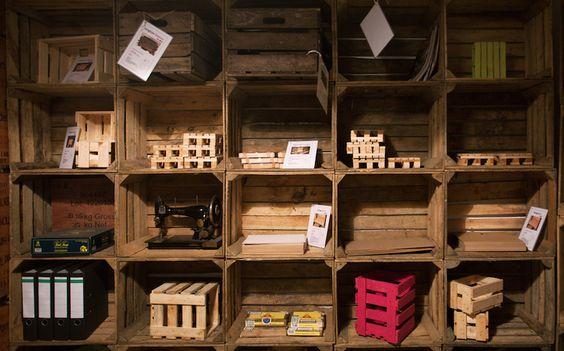 weinkisten alles. Black Bedroom Furniture Sets. Home Design Ideas