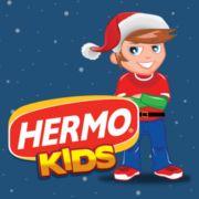 ¡Epa pana! Ya compartí con HermoKids cómo es mi Navidad soñada. Descúbrela y vota por ella para que me ayudes a ganar tremendo Nintendo DS